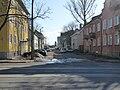 EU-EE-Tallinn-LAS-Tuulemäe street.JPG