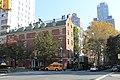 E 64th Street, New York City - panoramio (12).jpg
