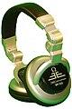 Ea rp 22x headphones.jpg