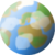 Earth simple icon.png