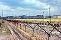 East Berlin from the Berlin Wall.jpg