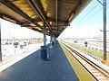East Chicago Station (26372344810).jpg