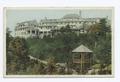 East Front, Pocono Manor Inn, Pocono Manor, PA (NYPL b12647398-79546).tiff
