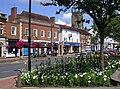 East Grinstead High Street 1.jpg