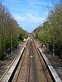 East Grinstead Line - geograph.org.uk - 771757.jpg