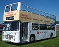 East Kent bus O977 (RVB 977S), M&D 100 (1).jpg