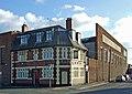 East Riding Hotel, Hull - geograph.org.uk - 615862.jpg