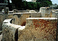 East Temple, Tarxien ta31.jpg