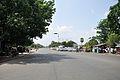 Eastern Metropolitan Bypass - Duttabad Area - Kolkata 2015-08-04 1818.JPG