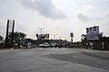 Eastern Metropolitan Bypass - Parama Island - Kolkata 2012-01-19 8355.JPG