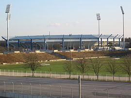 EasyCredit-Stadion2.JPG