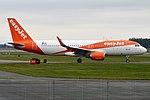 EasyJet Europe, OE-ICB, Airbus A320-214 (45076483064).jpg