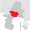 Ebensee im Bezirk GM.png