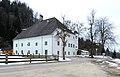 Ebenthal Gurnitz Altes Bräuhaus 02032010 711.jpg