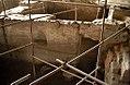 Ecbatane - excavated house.jpg