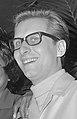 Eddie Defacq (1965) (cropped).jpg