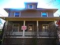Edgar D. Hopson House - panoramio.jpg