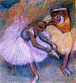 Edgar Degas - Two Dancers.jpg