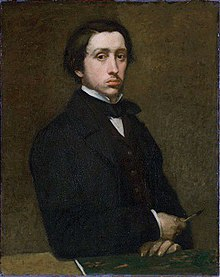 Edgar Degas self portrait 1855FXD.jpg