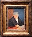 Edgar degas, hilaire de gas, 1857.JPG