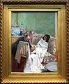 Edgar degas, la pedicure, 1873, 01.JPG