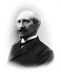 Edgard Hérouard.jpg