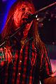 Edguy – Hamburg Metal Dayz 2014 09.jpg