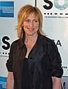 Edie Falco by David Shankbone.jpg
