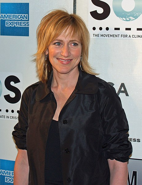 File:Edie Falco by David Shankbone.jpg