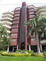 Edificio La Merced Asunción.JPG