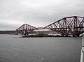 Edinbourg, Pont du Forth.jpg