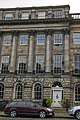 Edinburgh, 26 Royal Terrace.jpg