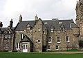 Edinburgh - Edinburgh, 32 Palmerston Place, Easter Coates House - 20140426184236.jpg