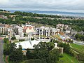 Edinburgh Scottish Parliament 02.JPG