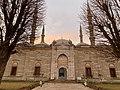 Edirne Feb 2020 12 26 12 319000.jpeg