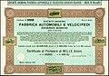 Edoardo Bianchi 1927.jpg