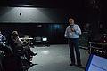 EduWiki Conference Belgrade 2014 - DM (084) - Rod Dunican.jpg