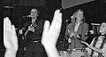 Eduardo Cutumay and Holly Near Chicago 1989 05.jpg