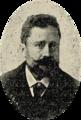 Eduardo Wagner - A Arte Musical (31Ago1899).png