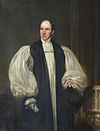 Edward Denison by HW Pickersgill.jpg