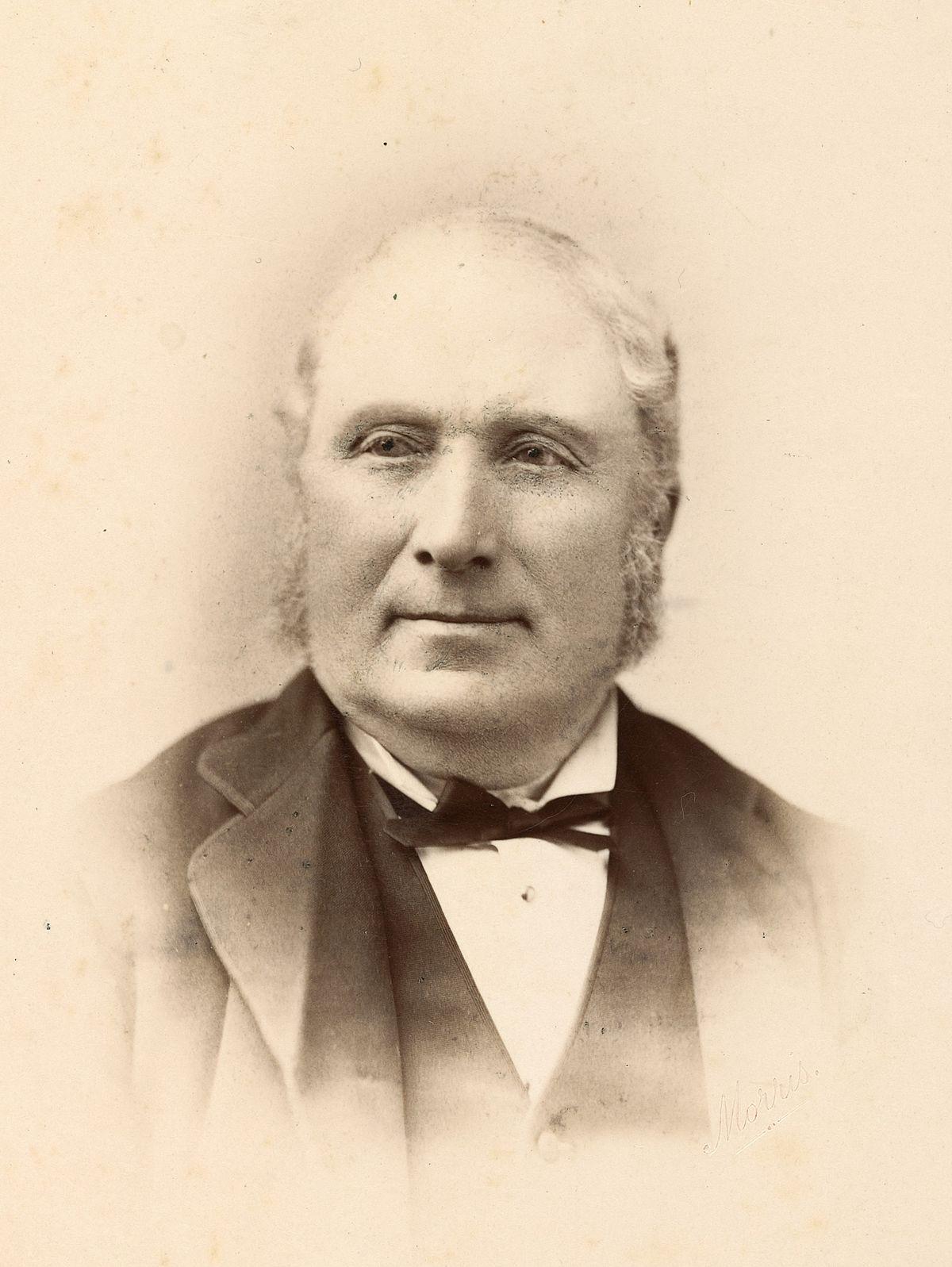edward dobson wikipedia