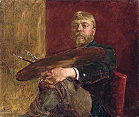 Edward John Gregory, by Edward John Gregory.jpg