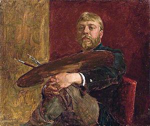 Edward John Gregory - Image: Edward John Gregory, by Edward John Gregory