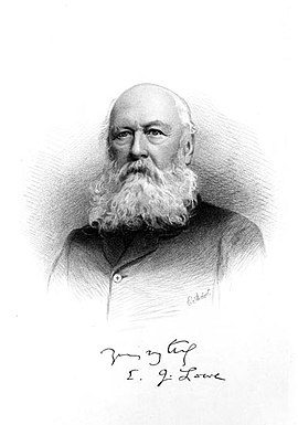 Edward J. Lowe