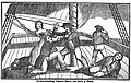 Edward and Margaret Jordan attacking Captain John Stairs, and Death of Thomas Heath.jpg