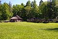 Eesti Vabaõhumuuseum 2295.jpg
