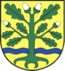 Coat of arms of Eggebek
