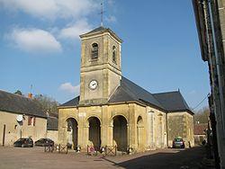 Eglise-Poiseux.JPG