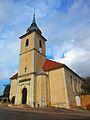 Eglise Champigneulles.JPG