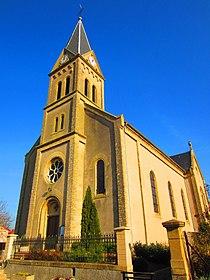 Eglise Fixem.JPG
